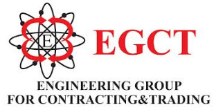 Engineering Group For Contracting & Trading